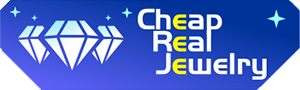 Cheap Real Jewelry Online Store